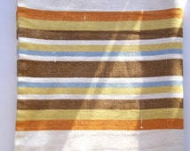 Swedish Table-Runner or Wall Hanging