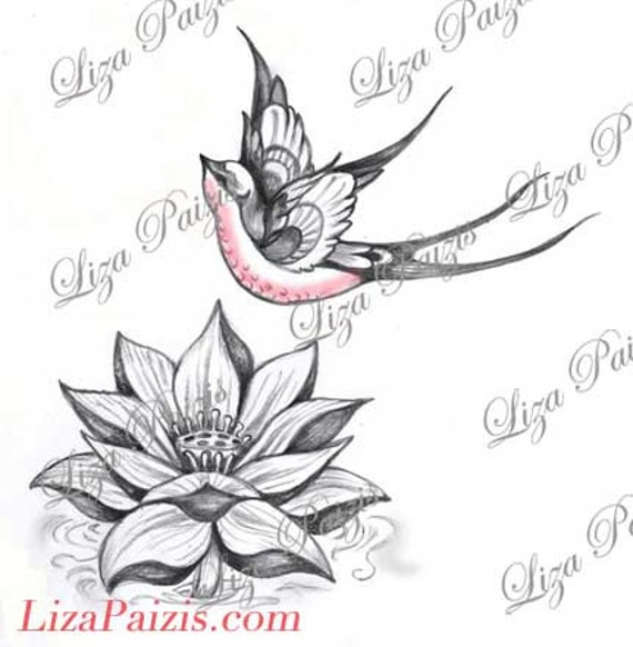 2 additionally Lotus Und Swallow Tattoo Design Rosa furthermore Signboard And Retro Metal Decoration 7091840 as well 183099541075134993 additionally 2. on old vintage