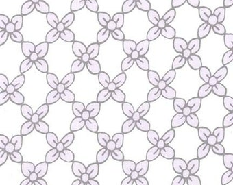 NEW PRICE! Michael Miller Whisper Collection Melanie in Violet (pc6695-viol)