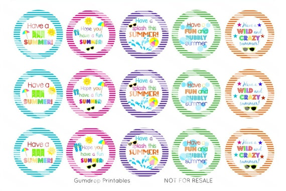 40 Off School S Out Bottle Cap Images Tags End Of School