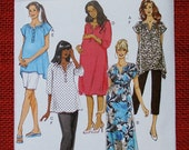 Men Fashion Accessories Patterns Mccalls Simplicity Butterick Easy Sewing Pattern