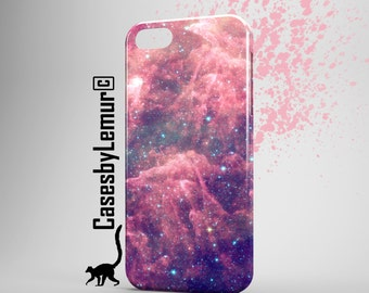 SPACE PRINT Iphone 6 Plus Case Space Jewelry Space Art Iphone 6 Case Galaxy Print Iphone 5 Case Galaxy Phone Case Galaxy Iphone Case Gift