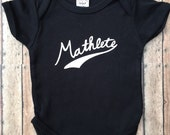 Baby Onesie - Baby Bodysuit - Baby shirt -...