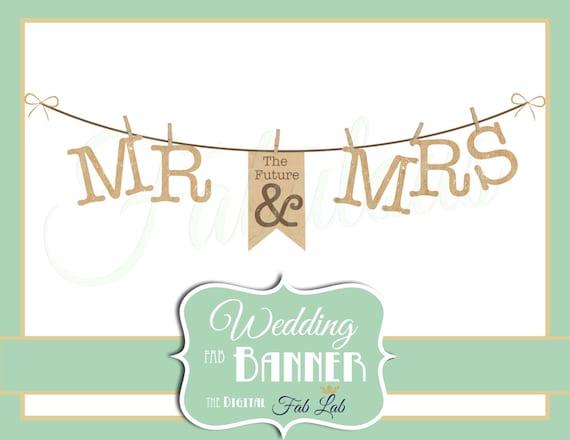 Wedding Banner Clipart Wedding Clipart...