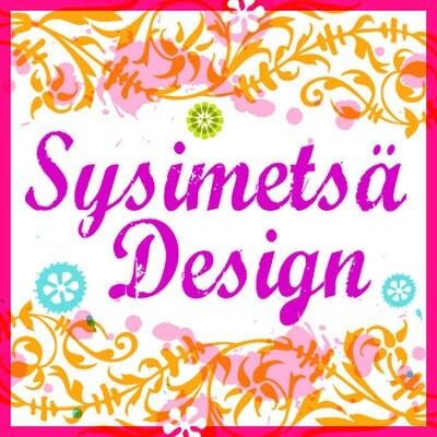 SysimetsaDesign
