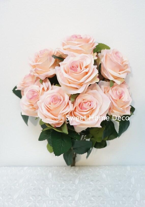 Jennysflowershop 18 39 39 Princess Diana Rose Silk