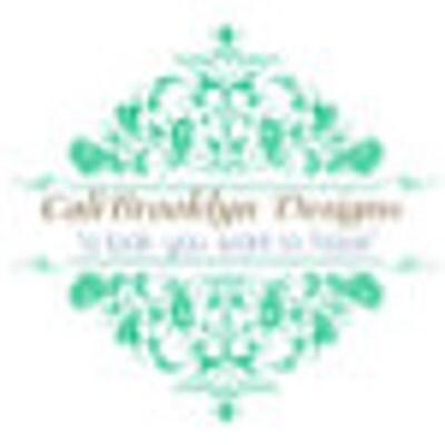 CaliBrooklynDesigns