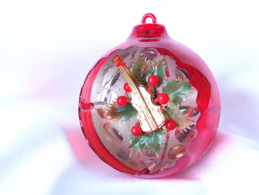 Best 28 plastic christmas ornament plastic christmas for Clear plastic craft ornaments michaels
