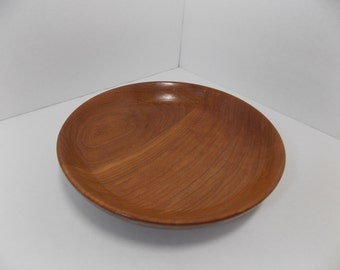 Cherry platter ( item BLCHR040010)