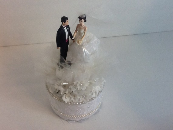 barbie wedding cake topper ken and wedding cake topper 11071