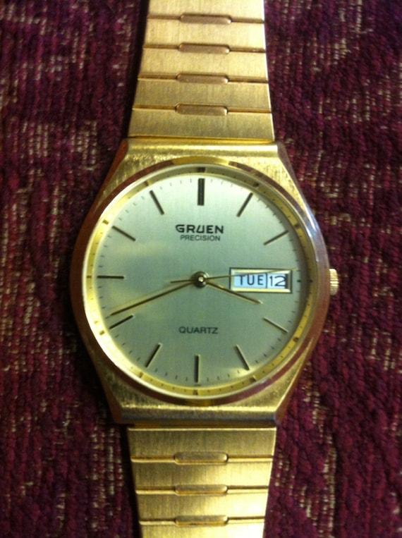 coin watch battery