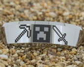 8mm Beveled-Tungsten Zelda Design, Mens Black Tungsten Ring, Wedding Jewelry, Tungsten Carbide Ring, Engagement Ring, Free Inside Engraving