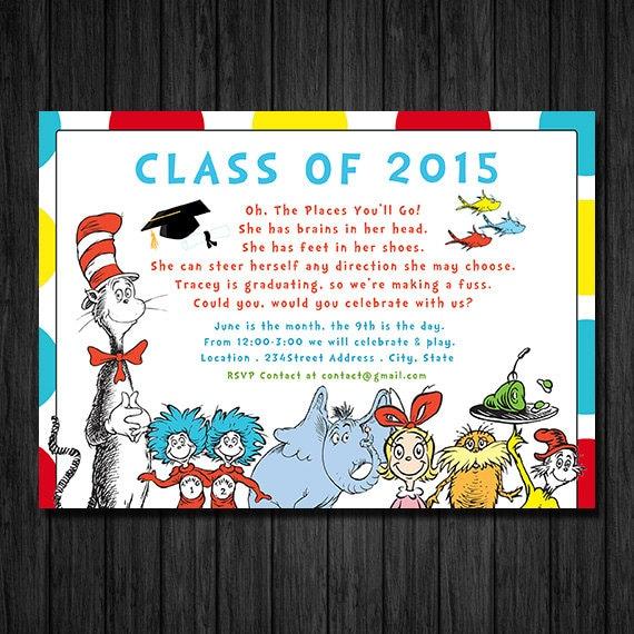 Obsessed image inside preschool graduation invitations free printable