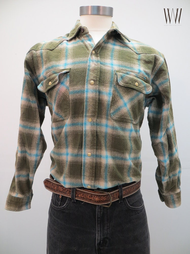 CHEAP WESTERN SHIRTS