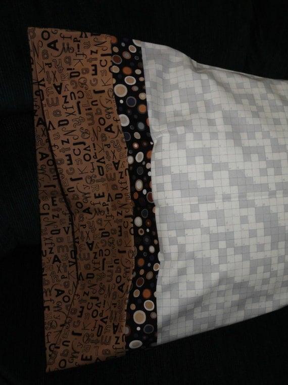 bettw sche kreuzwortr tsel my blog. Black Bedroom Furniture Sets. Home Design Ideas