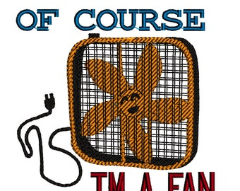 INSTANT-Machine Embroidery Design Download~Sports Fan~Super Big Game Day~Bowl~Funny~ Silly cute!!~MaryMeridius