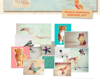 Digital images for scrapbooking, collage or what you can think