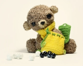 Amigurumi Joints : Popular items for joints for toys on Etsy