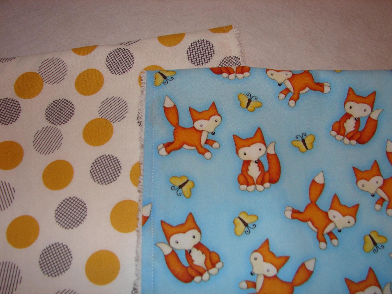Baby Burp Cloth Burp Cloth Set Terry Cloth Burp Rags Baby