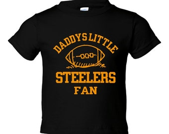 Unavailable listing on etsy for Custom t shirt printing pittsburgh