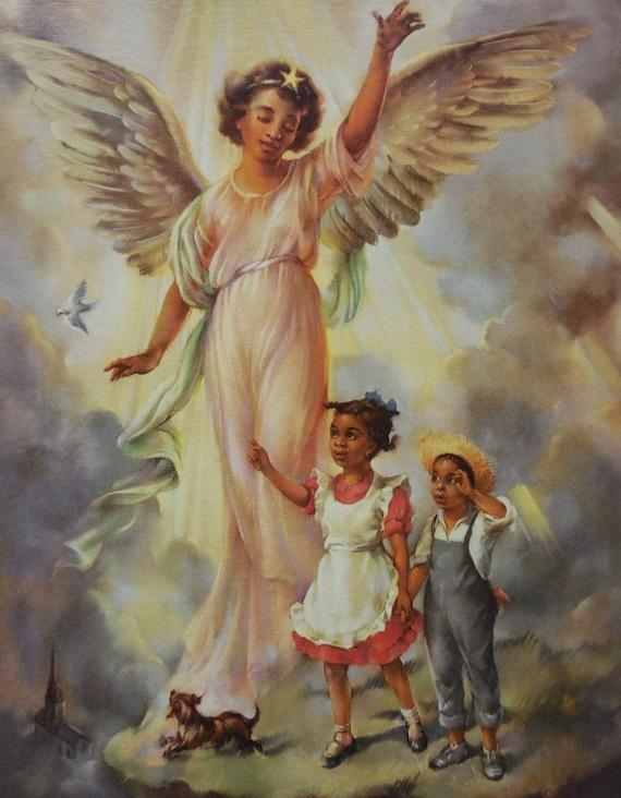 god's little angel - 570×732