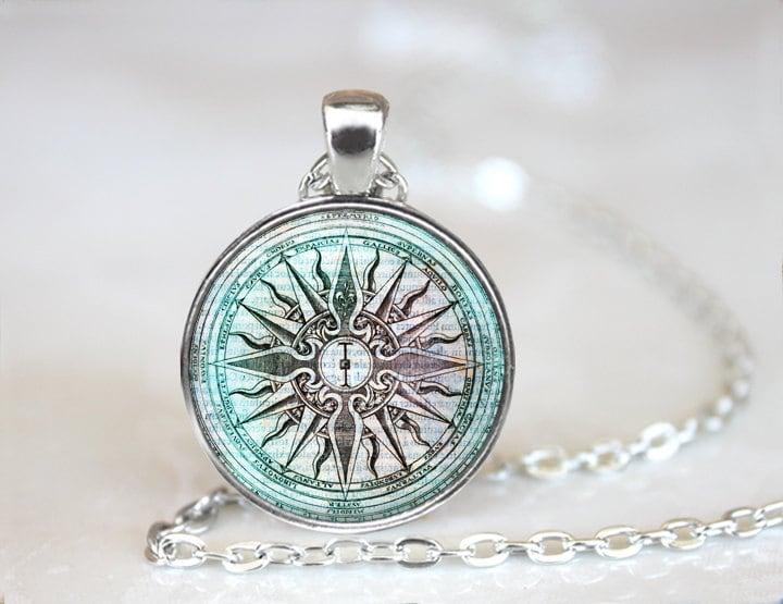 Greek Necklace Ancient Greece Jewelry Greek Mythology by ...
