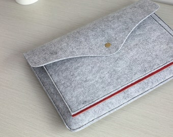 iPad Mini Sleeve Felt , Felt iPad Mini Sleeve , Felt iPad Mini Retina Cover , Felt iPad Mini Sleeve , iPad Mini Retina #212