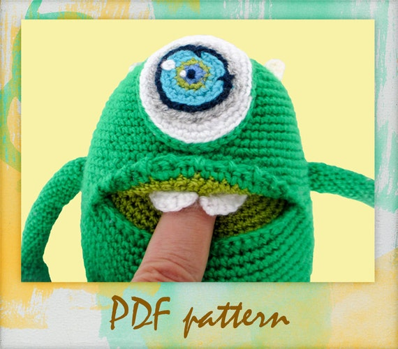 Beginner Crochet Toy Patterns : 301 Moved Permanently