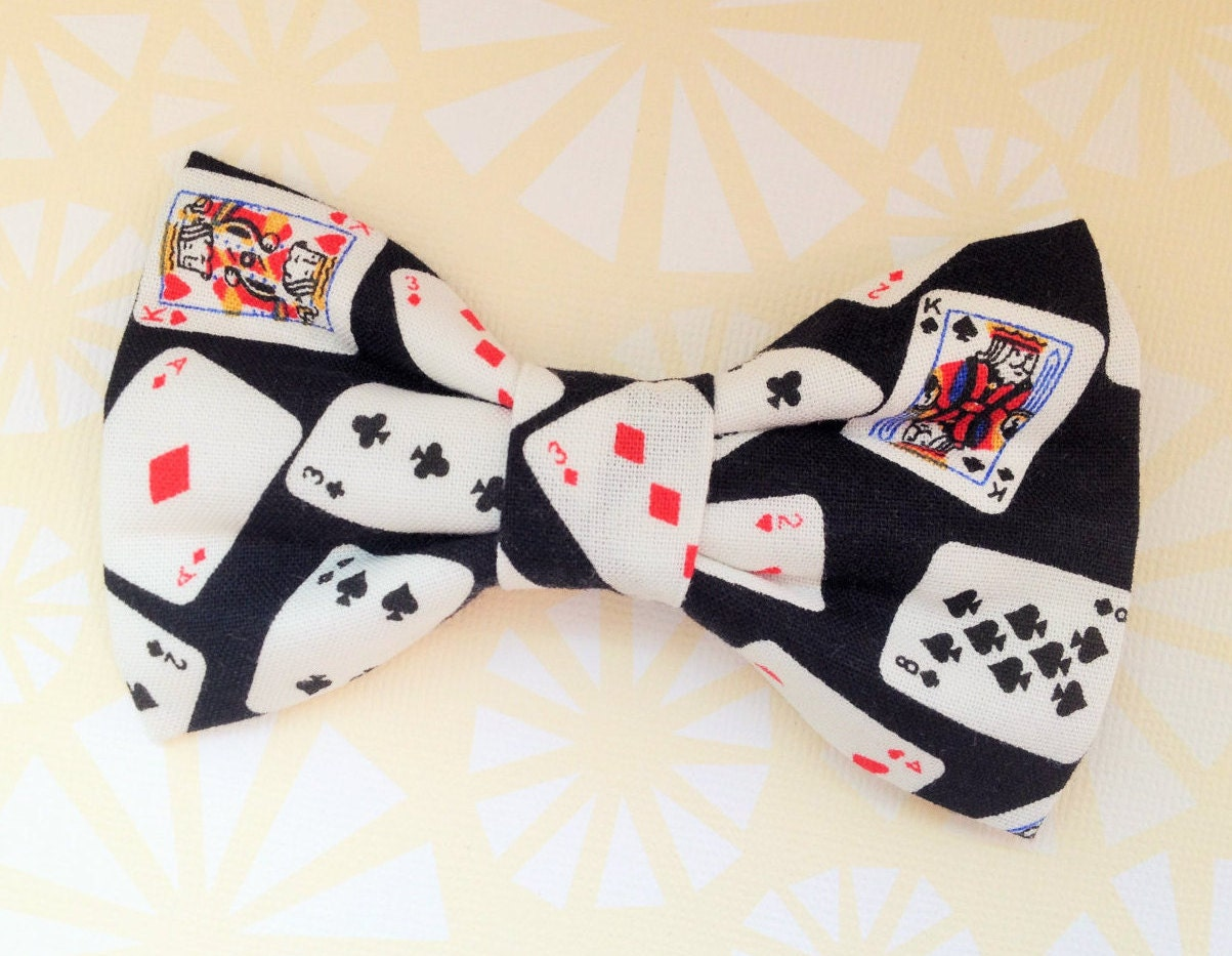 Texas Holdem Tie