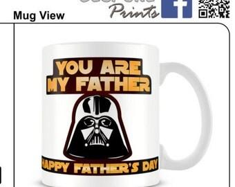 father dad mug quirky mug birthday mug