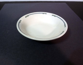 Four Dipping Bowls