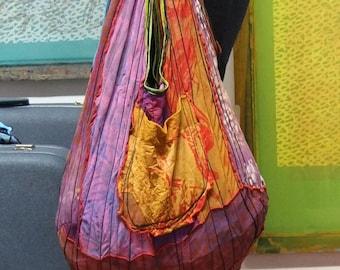 NEW! Limited Edition HOSER bag