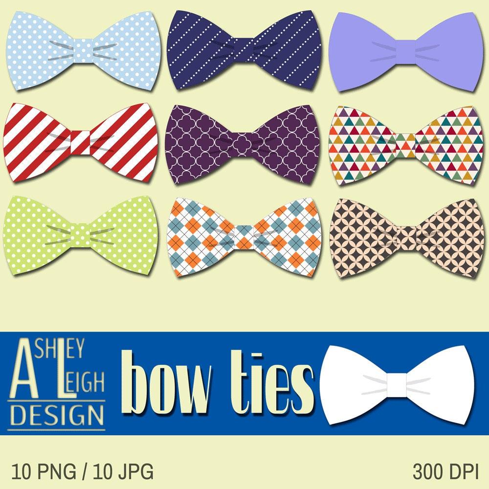 Clip Art Bow Tie Clip Art bow tie clipart etsy bowtie digital clip art fathers day ties necktie scrapbook embellishment instant download