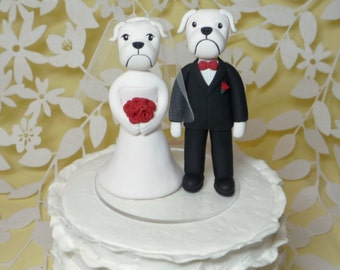 Mascot cake toppers rooster tiger florida gators lil red horny toad knightro and bulldog samples