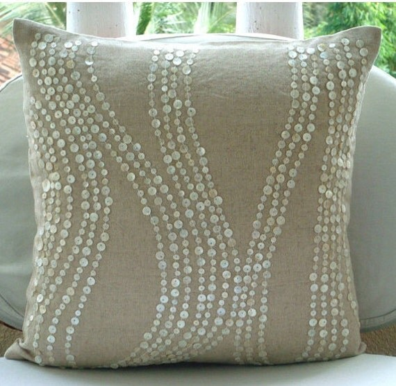 Decorative Pillow Covers Accent Pillow Couch Toss Bedding Sofa Pillow
