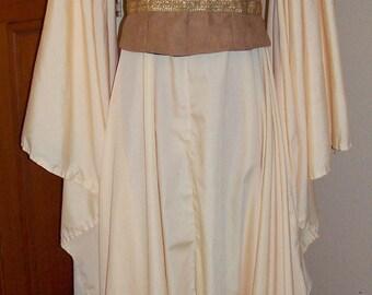 Medieval/Renaissance Dress - Made to Order