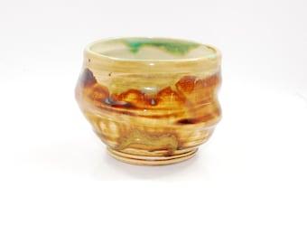 Tea Bowl, Charity, Chawan, Tea Ceremony, Rice Bowl, Three cups of Tea Charity