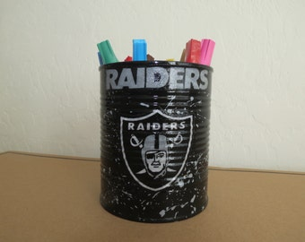 FOOTBALL PENCIL HOLDER  KF124/Pencils/Pens/Brush/Candy/Money/Flower/Gift Holder