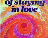 1974 The SECRET Of STAYING In LOVE By John Powell