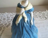 Royal Doulton Adrienne Figurine Made in 1963 Marked HN2304