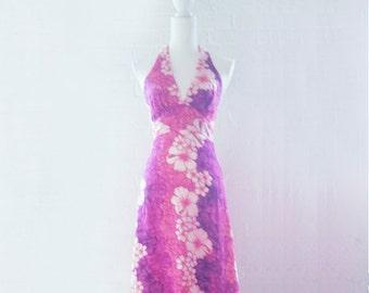 Sears maxi dresses