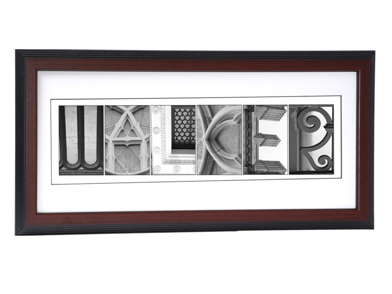 Unique 10x20 Picture Frame Inspiration - Picture Frame Design ...
