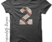 Unique Baseball Sister Related Items Etsy