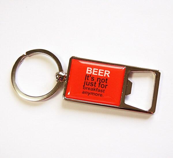 keychain bottle opener keyring bottle opener beer bottle. Black Bedroom Furniture Sets. Home Design Ideas