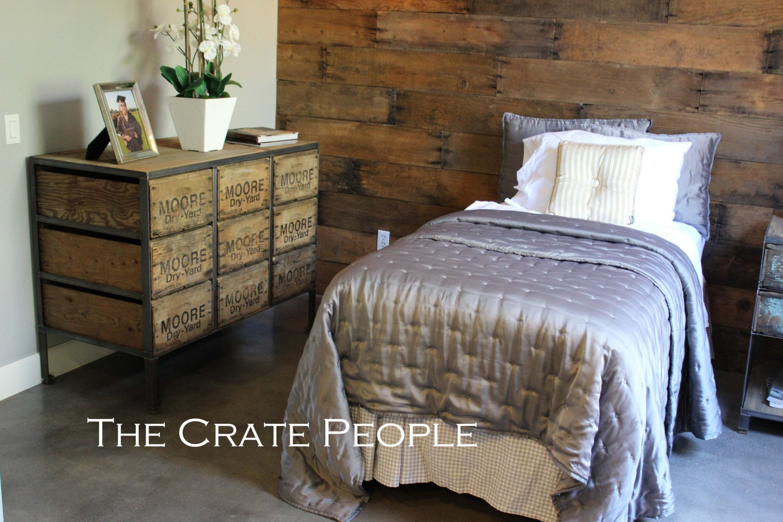 100 old barn wood bed frames 94 best customer shares images