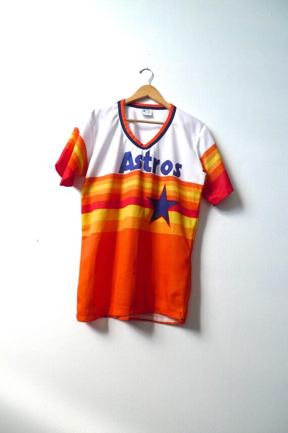 Houston astros vintage 70 s bobbleheads
