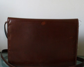 Made in Italy  Crossbody Shoulder Bag