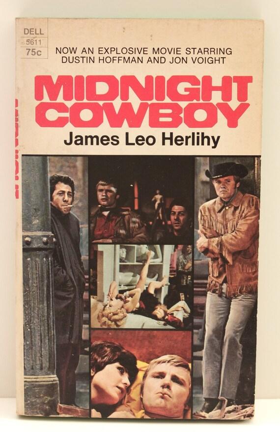 midnight cowboy 1969 imdb autos post