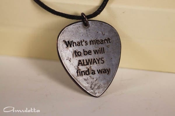Love Quotes What's Meant To Be Will Always Find A Way