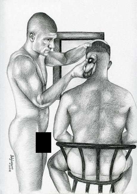 finland porno sex shop homo